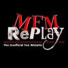 MFMReplay Admin