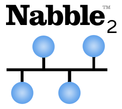 Nabble has a distributed architecture