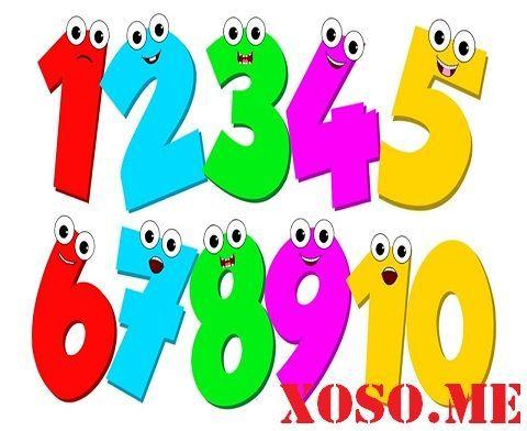 4f23e6ac68267c132c9b1e17424e32a7.jpg